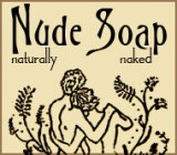 Badge_nudesoap