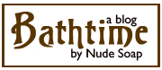 bathtimebanner